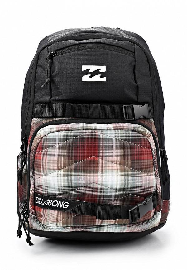 Спортивный рюкзак Billabong P5BP04: изображение 16