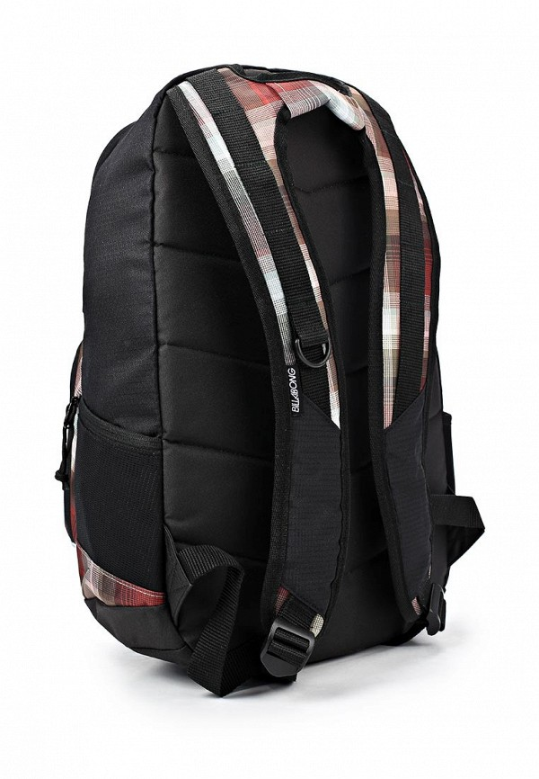 Спортивный рюкзак Billabong P5BP04: изображение 17