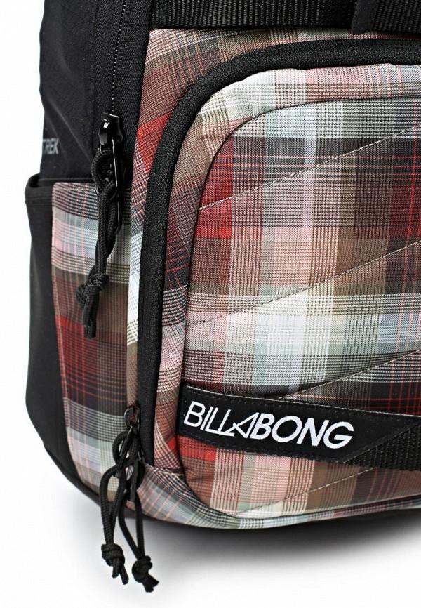 Спортивный рюкзак Billabong P5BP04: изображение 18