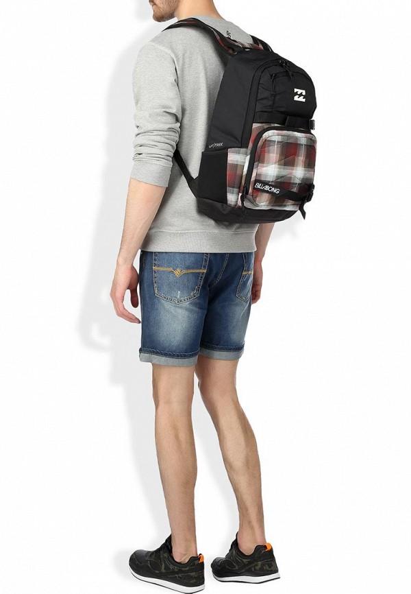 Спортивный рюкзак Billabong P5BP04: изображение 19