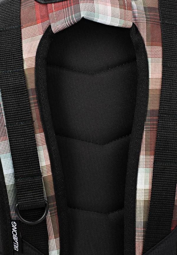 Спортивный рюкзак Billabong P5BP04: изображение 20