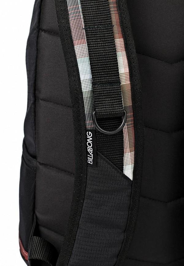 Спортивный рюкзак Billabong P5BP04: изображение 21