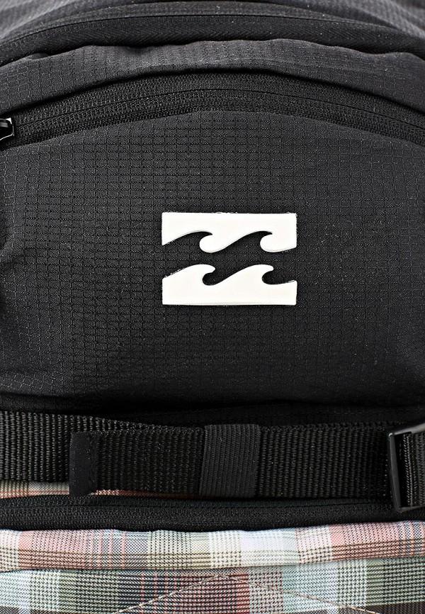 Спортивный рюкзак Billabong P5BP04: изображение 22