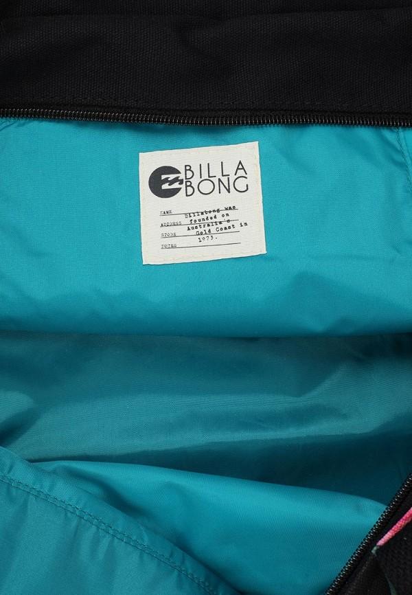 Большая сумка Billabong P9BG03: изображение 5