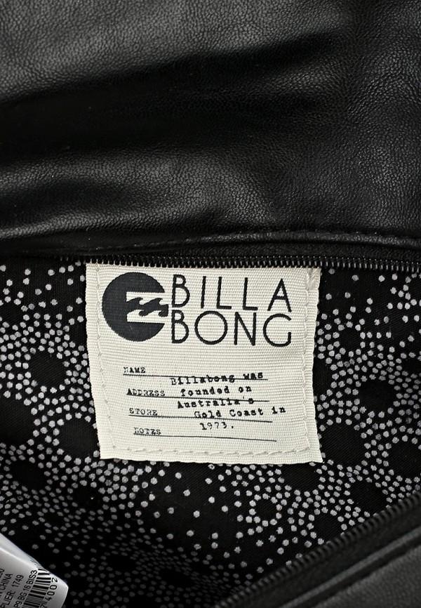 Сумка Billabong P9BG16: изображение 5