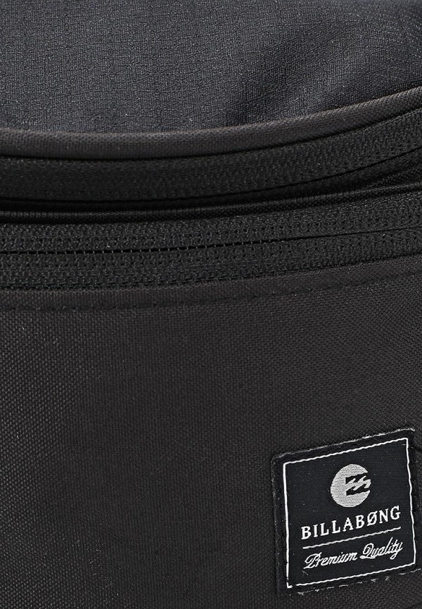 Поясная сумка Billabong P5ES01: изображение 8