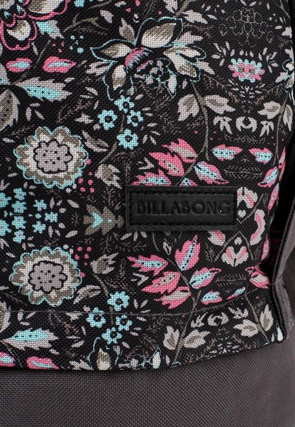 фото Рюкзак женский Billabong BI009BWCZR28 - картинка [3]