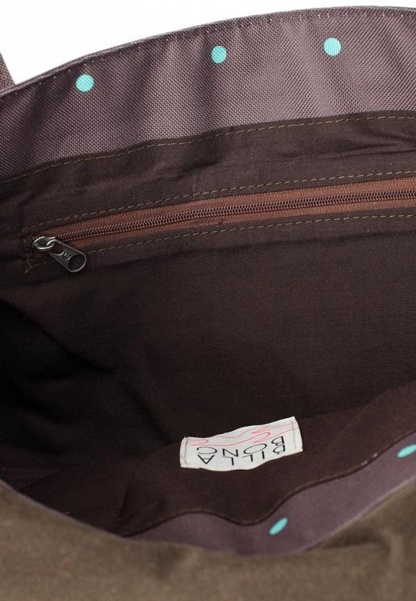 Большая сумка Billabong Q9BG13: изображение 8