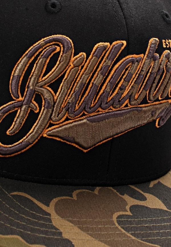 Бейсболка Billabong P5CM06: изображение 7