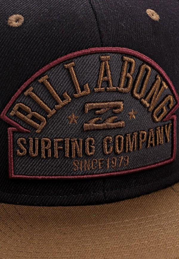 Бейсболка Billabong P5CM14: изображение 3