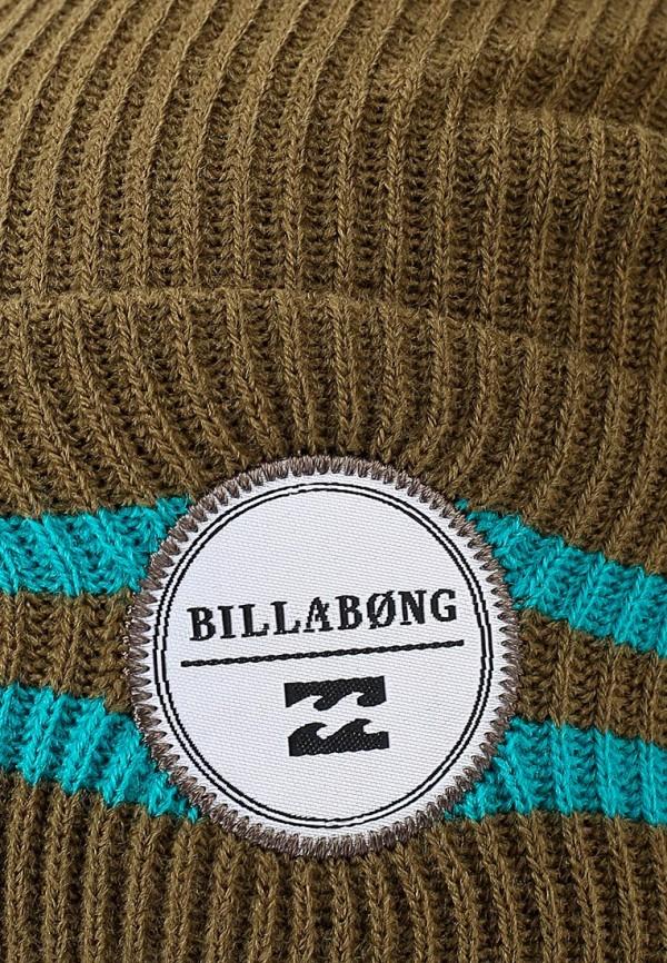 Шапка Billabong Q5BN12: изображение 7