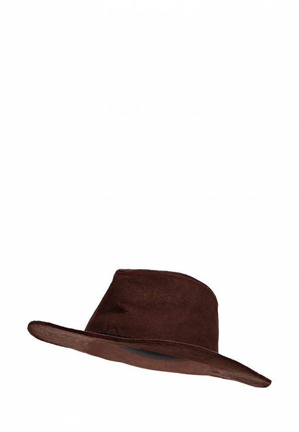 Шляпа Billabong P9HT03: изображение 1