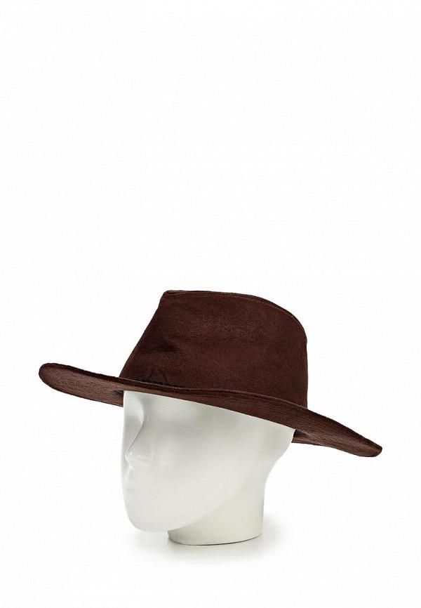 Шляпа Billabong P9HT03: изображение 2