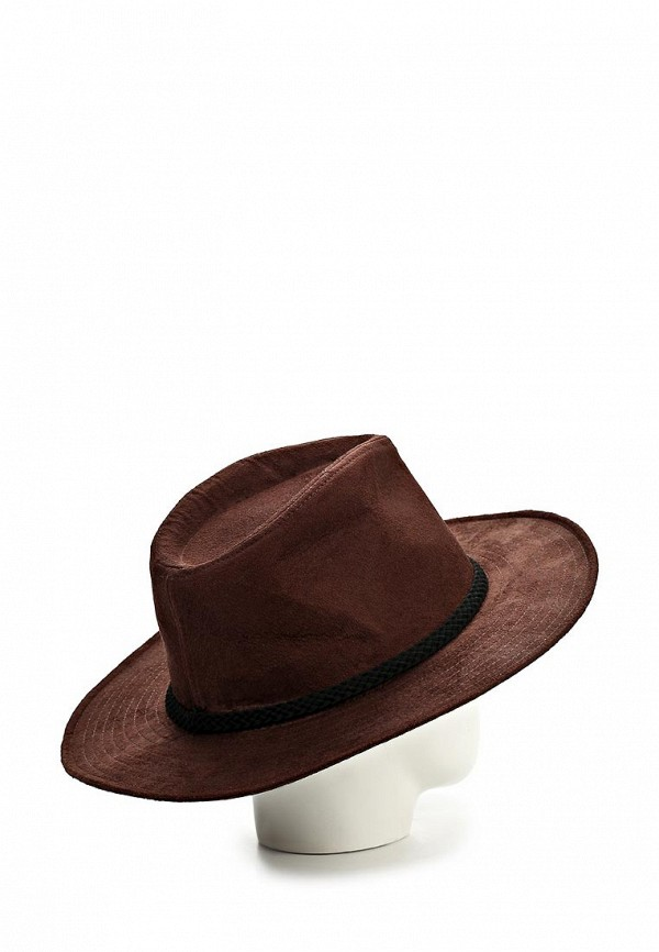 Шляпа Billabong P9HT03: изображение 3