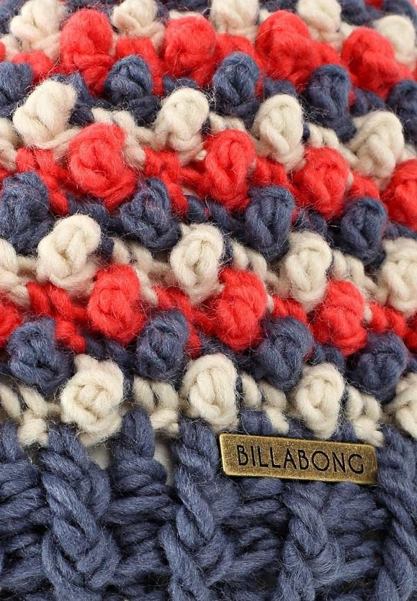 Шапка Billabong Q9BN08: изображение 7