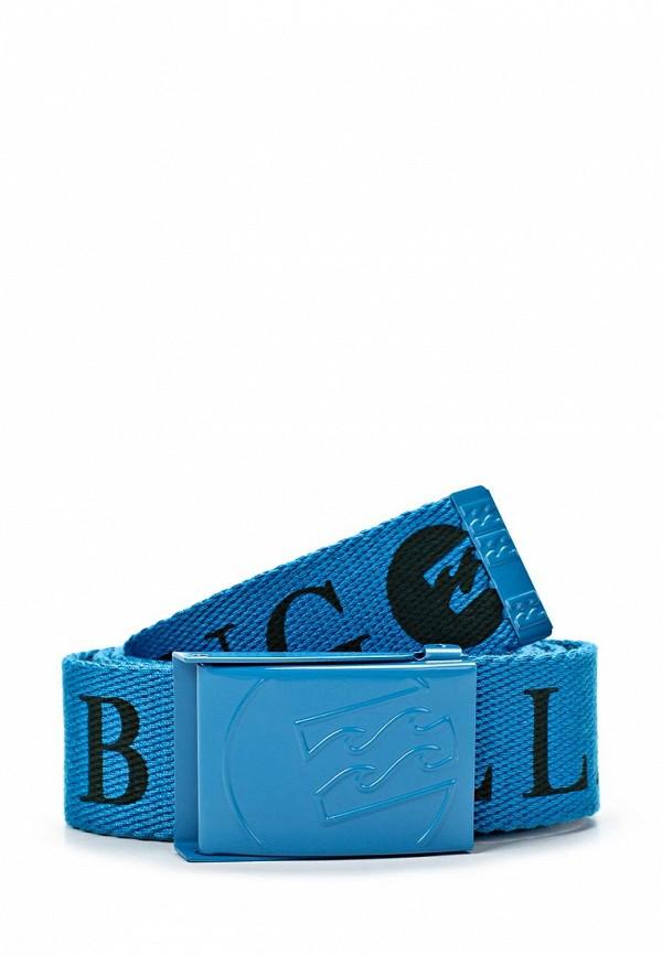 Ремень Billabong P5BL04: изображение 2