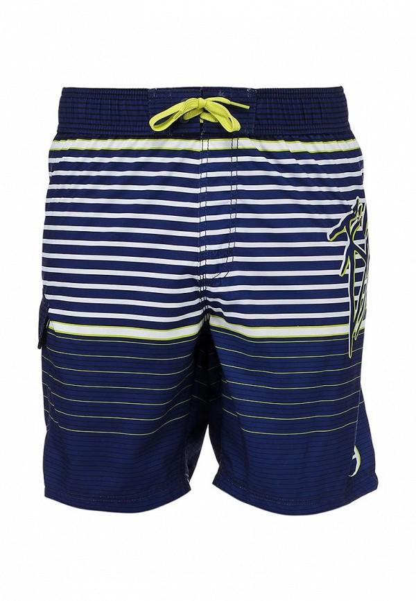 Мужские шорты для плавания Billabong P1BA06: изображение 2