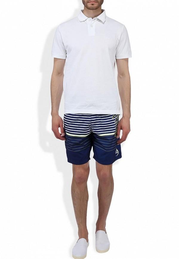 Мужские шорты для плавания Billabong P1BA06: изображение 6