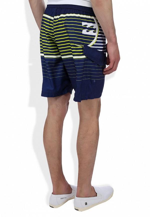 Мужские шорты для плавания Billabong P1BA06: изображение 8