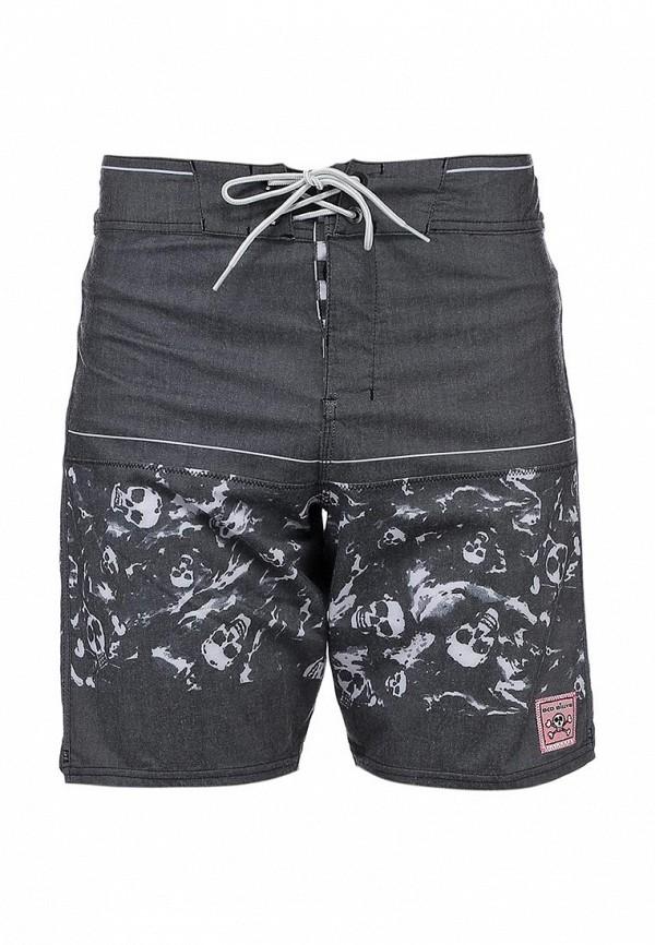 Мужские шорты Billabong P1BS43: изображение 1