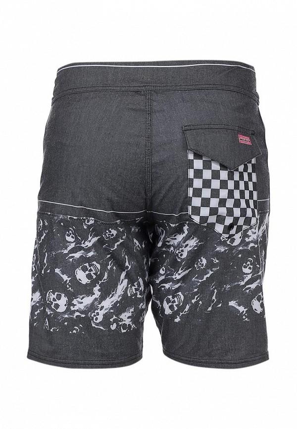 Мужские шорты Billabong P1BS43: изображение 2