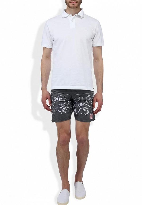 Мужские шорты Billabong P1BS43: изображение 4