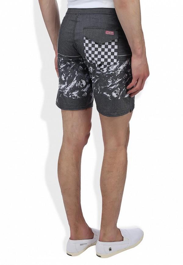 Мужские шорты Billabong P1BS43: изображение 5