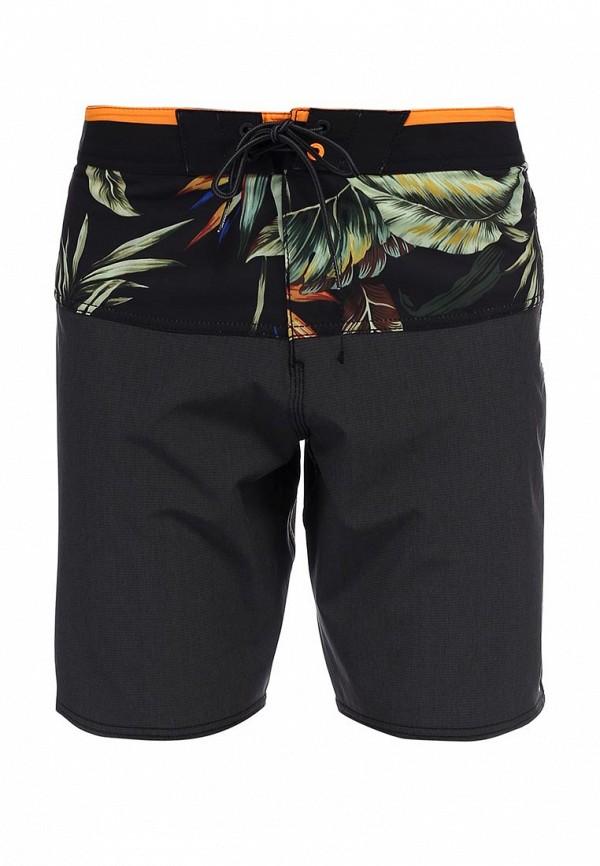 Мужские шорты Billabong P1BS31: изображение 1
