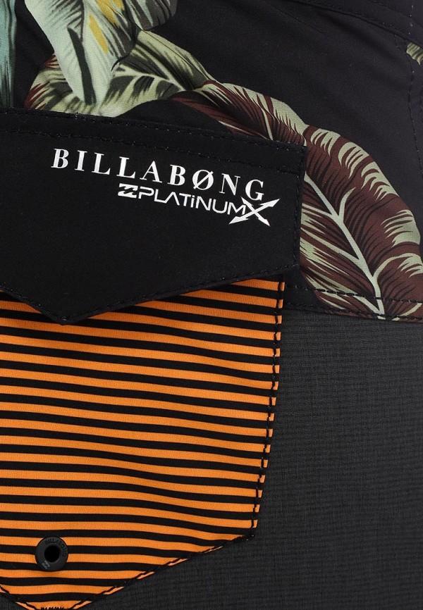 Мужские шорты Billabong P1BS31: изображение 2