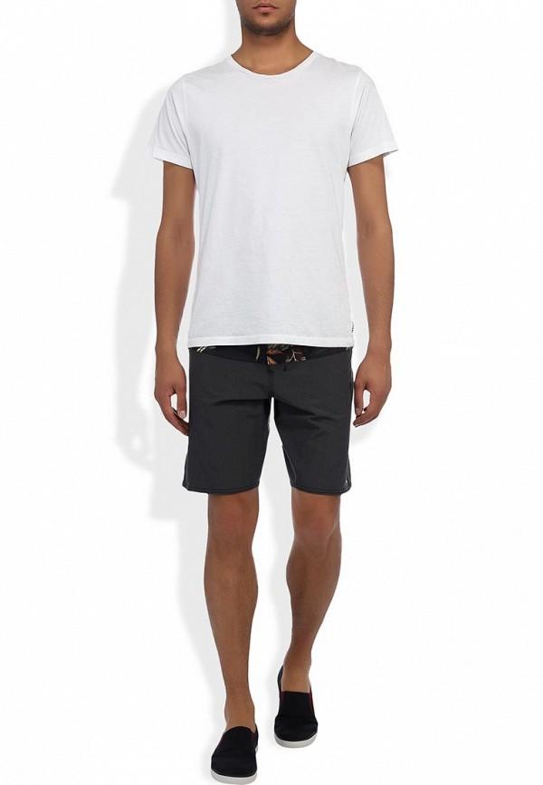 Мужские шорты Billabong P1BS31: изображение 3