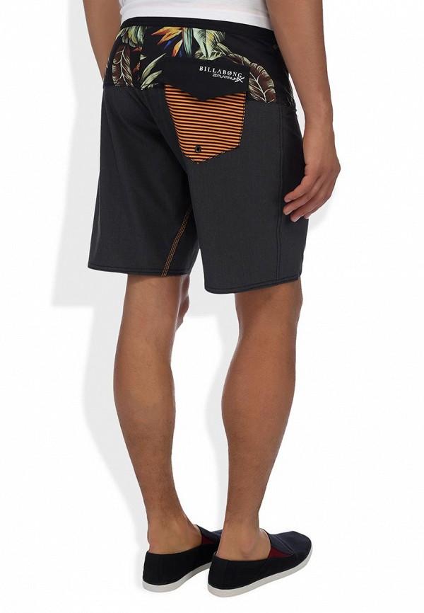 Мужские шорты Billabong P1BS31: изображение 4