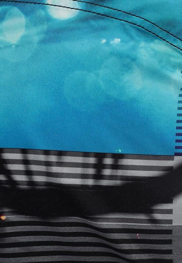 Мужские шорты для плавания Billabong P1BS03: изображение 4