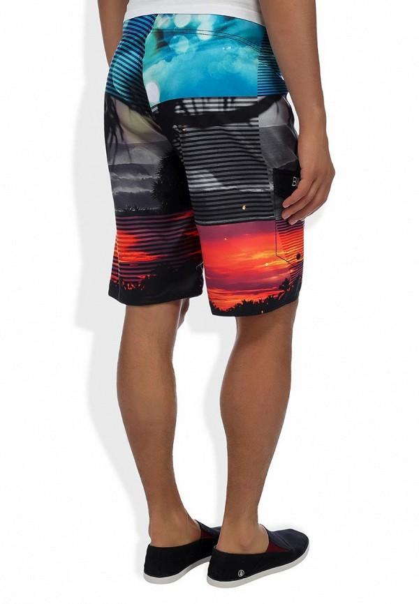 Мужские шорты для плавания Billabong P1BS03: изображение 8