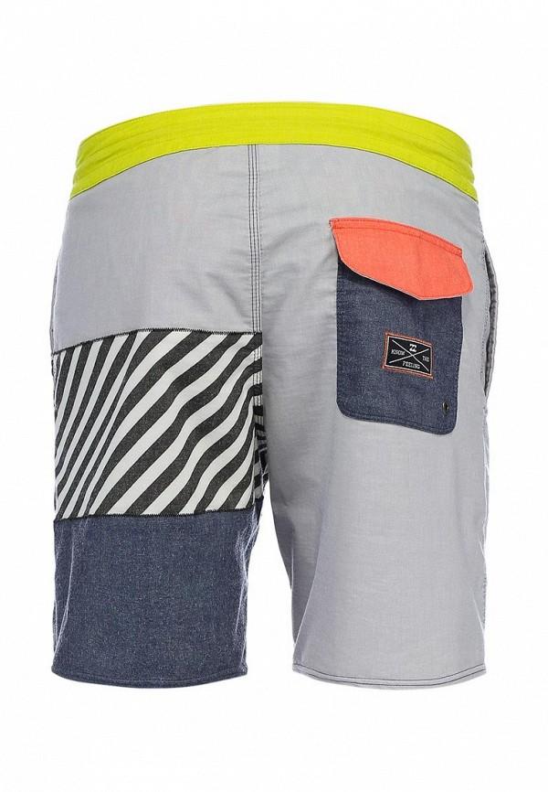 Мужские шорты Billabong P1BS40: изображение 2