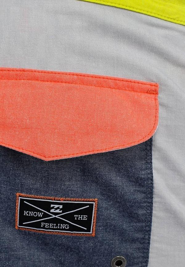 Мужские шорты Billabong P1BS40: изображение 3