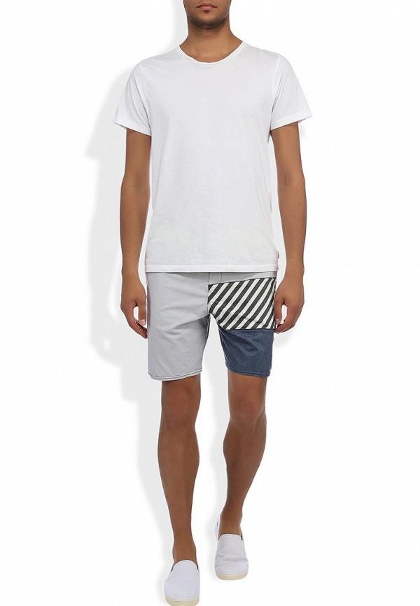 Мужские шорты Billabong P1BS40: изображение 4