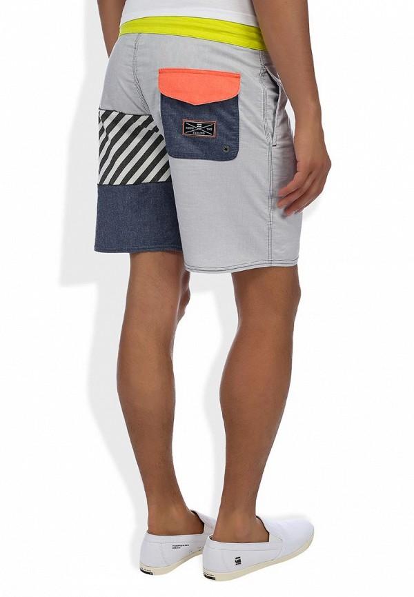 Мужские шорты Billabong P1BS40: изображение 5