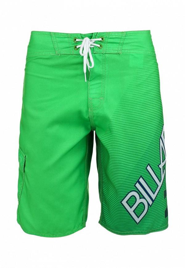 Мужские шорты для плавания Billabong P1BS01: изображение 2
