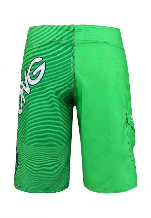 Мужские шорты для плавания Billabong P1BS01: изображение 3
