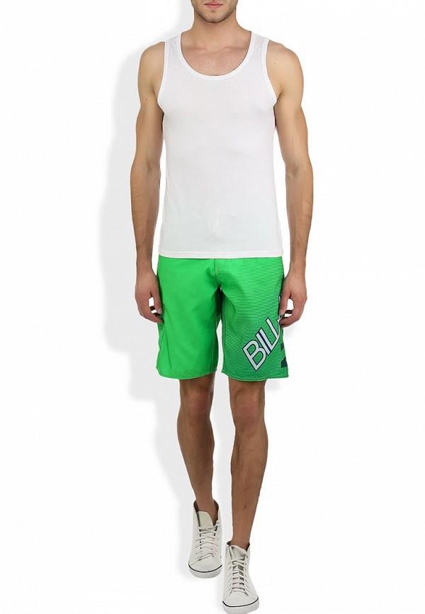 Мужские шорты для плавания Billabong P1BS01: изображение 7