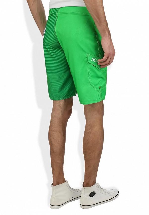 Мужские шорты для плавания Billabong P1BS01: изображение 9