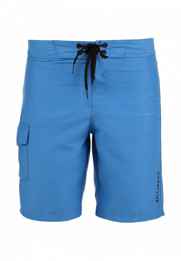 Мужские шорты для плавания Billabong P1BS05: изображение 2