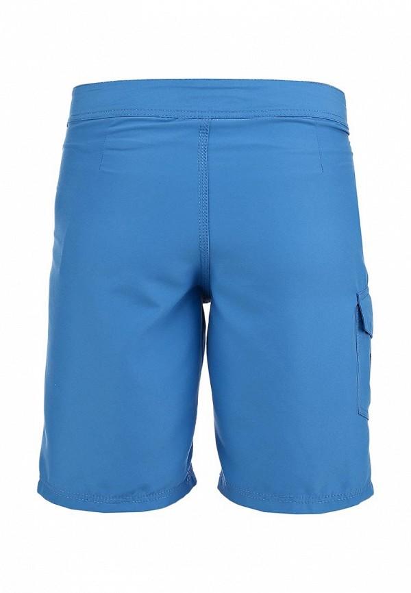 Мужские шорты для плавания Billabong P1BS05: изображение 3