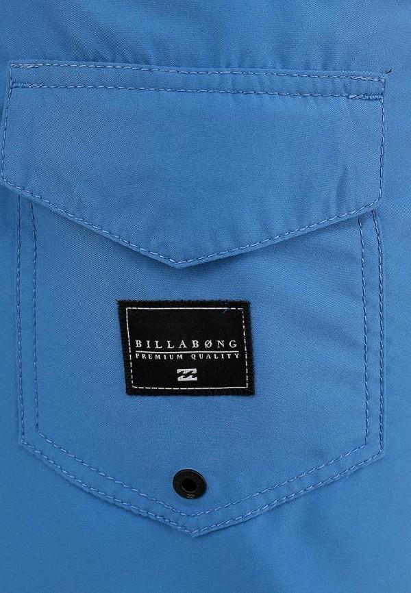 Мужские шорты для плавания Billabong P1BS05: изображение 5