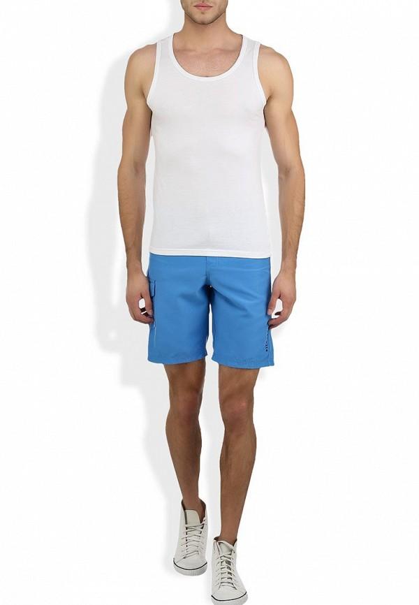 Мужские шорты для плавания Billabong P1BS05: изображение 7