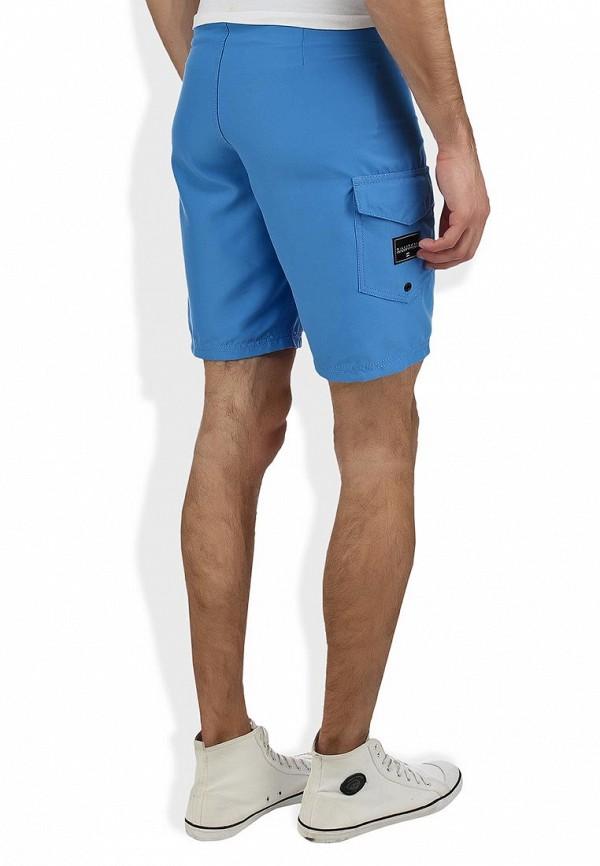 Мужские шорты для плавания Billabong P1BS05: изображение 9