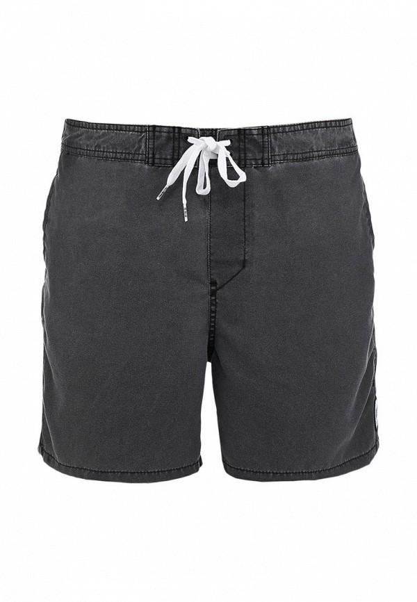 Мужские шорты Billabong P1VO06: изображение 1