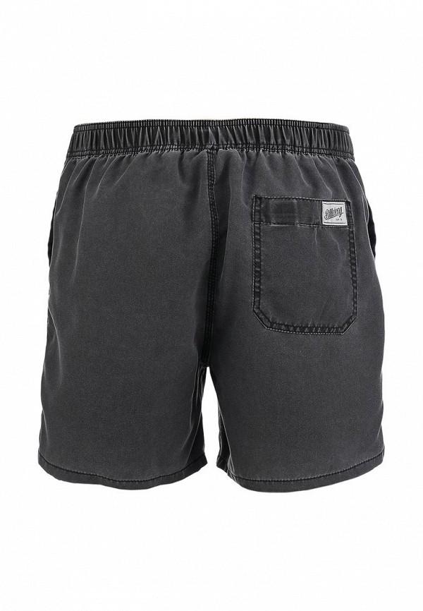 Мужские шорты Billabong P1VO06: изображение 2