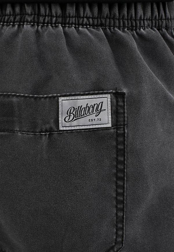 Мужские шорты Billabong P1VO06: изображение 3