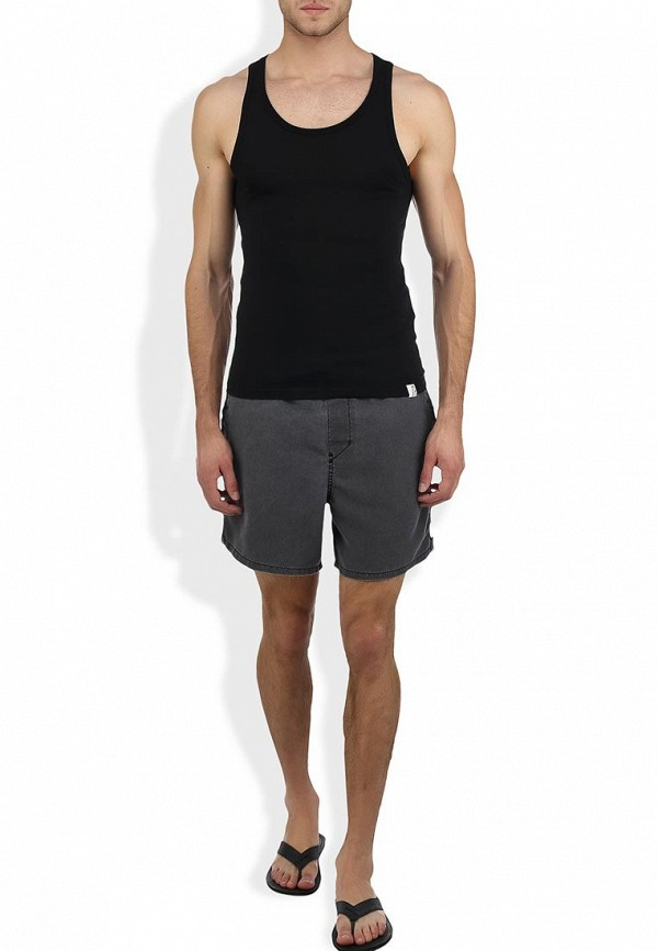 Мужские шорты Billabong P1VO06: изображение 4